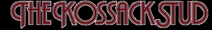 TKS Logo